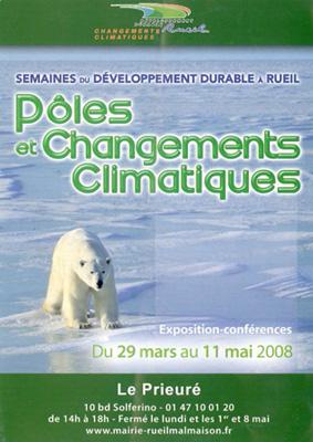 Changements_Climat
