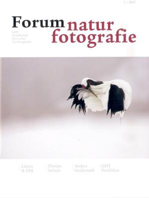 Forum_Natur_Fotografie