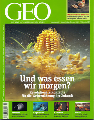 Geo_DE