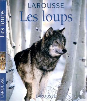 Les_Loups
