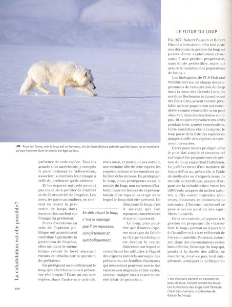 Les_Loups_2