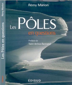 Les_Poles