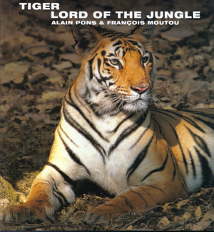 Lord_of_jungle