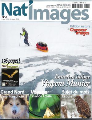 Nat_Images