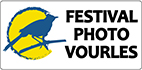 logo festival-07